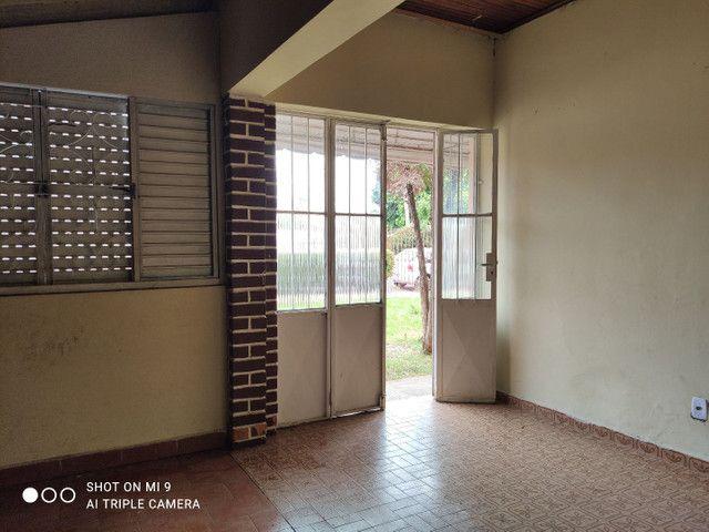 Casa ótima para residência ou empresa - BARATO - Foto 6