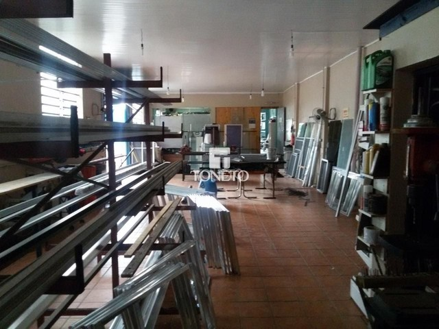 Casa 3 dormitórios à venda Duque de Caxias Santa Maria/RS - Foto 6