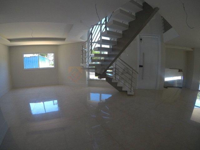 T.A. Casa Duplex Alto Padrão 4 Quartos- Suíte com Closet no Resort Boulevard Lagoa