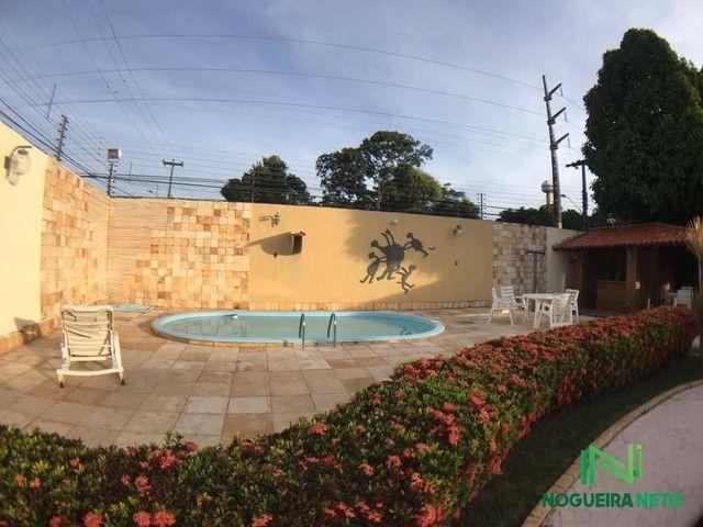 Casa com 5 dormitórios à venda, 1000 m² por R$ 2.500.000,00 - Fátima - Teresina/PI - Foto 3