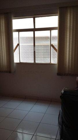 Apartamento a venda setor sudoeste com 3 quartos residencial anhembi - Foto 8