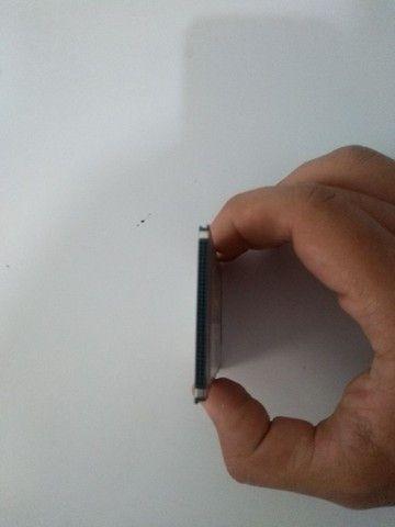 Cartão PCMCIA 2.1 fax modem - Foto 3