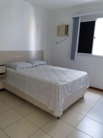 Excelente apartamento de 2 quartos em Jardim Camburi - Foto 14