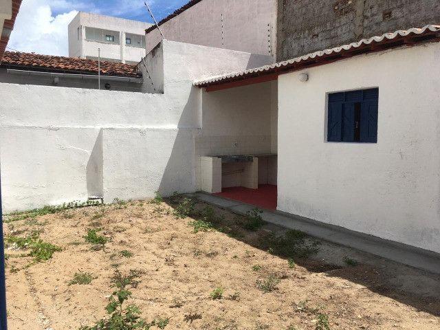 Casa em Lagoa Nova com 4/4 sd 2 suítes Próximo ao Hospital do Coração - Foto 15