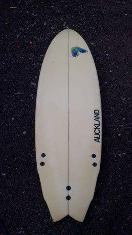 Prancha de surf Auckland  - Foto 2