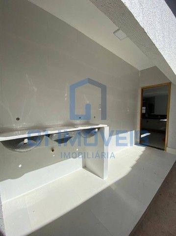 Casa/Térrea para venda com 3 quartos, 215m² em Jardim Europa  - Foto 13