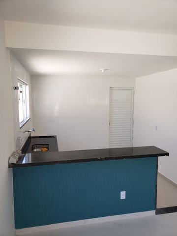 Casa 3 quartos com suite, condominio Cisne branco, Regiao dos Lagos - Foto 4