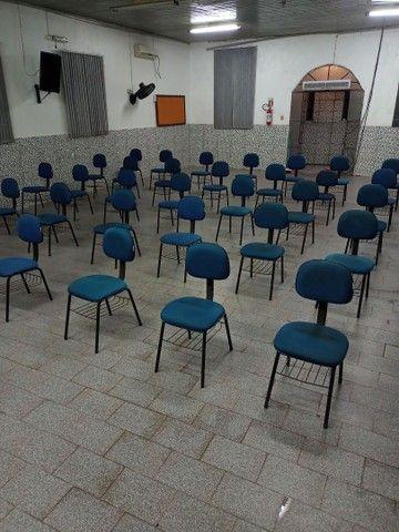 Auditório - Foto 5