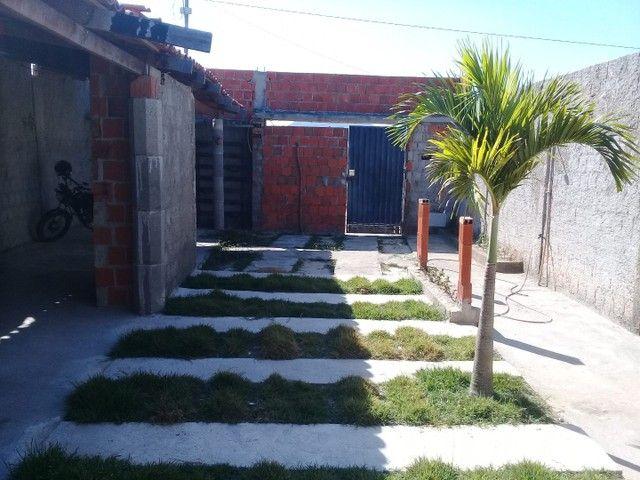 Ótima casa em itaitinga  - Foto 3
