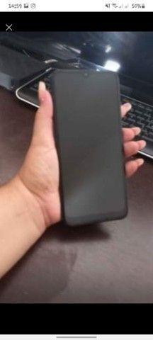 Moto G9 Play (só venda) - Foto 3