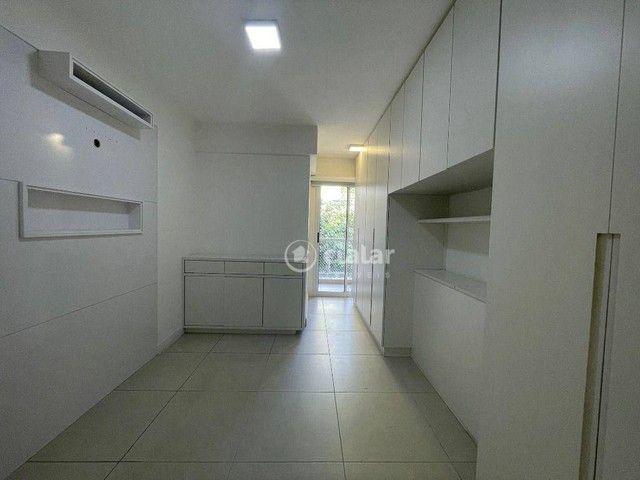 Apartamento com 4 dormitórios à venda, 126 m² por R$ 1.570.000,00 - Botafogo - Rio de Jane - Foto 18