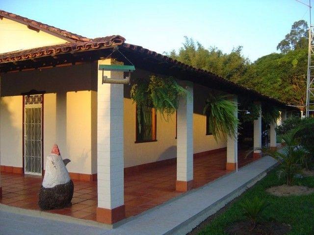 Pará De Minas - Fazenda - Santos Dumont - Foto 4