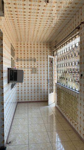 Apartamento sobrado em Padre Miguel, 01 quarto. Ponto Chic - Foto 3
