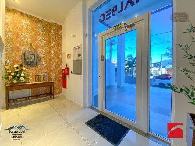 Apartamento à venda com 2 dormitórios em Centro, Torres cod:506 - Foto 14