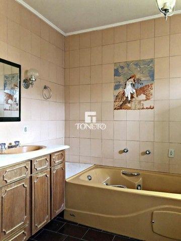 Casa 7 dormitórios à venda Patronato Santa Maria/RS - Foto 8