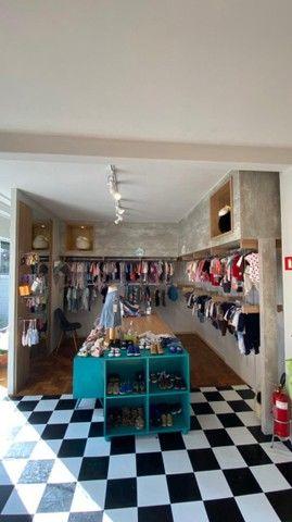 Torro Mobiliário alto padrão para loja - Foto 2
