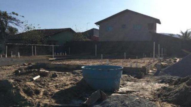 Sobrado em condominio no Balneário Veneza, em Itanhaém, litoral sul de São Paulo - Foto 6