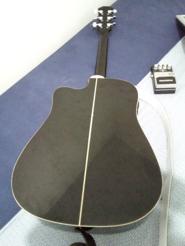 Instrumento musical... - Foto 3
