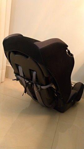 Cadeirinha Para Auto Infanti - 0 a 25Kg - Foto 3