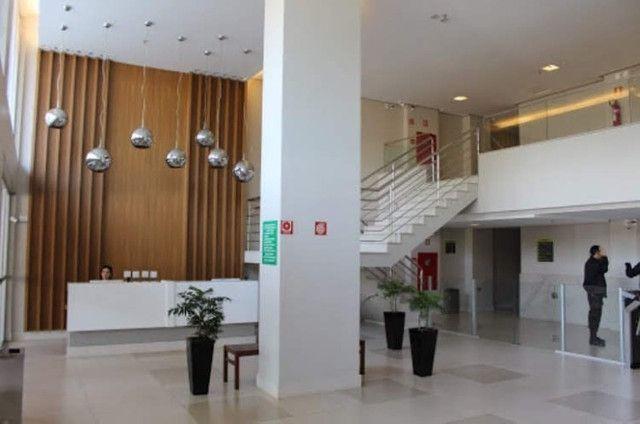Sublocação de consultório em Goiania-Go - Foto 4