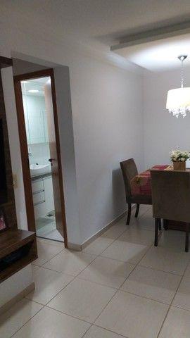 Apto 2 quartos R$ 215.000,00 com todos os móveis na venda - Foto 14