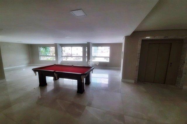 Apartamento à venda com 3 dormitórios em Caioba, Matinhos cod:144714 - Foto 5