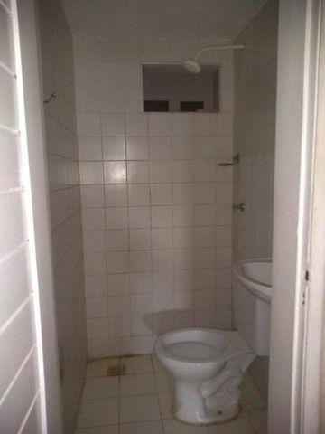 Oportunidade: apartamento à venda em excelente localização. - Foto 9