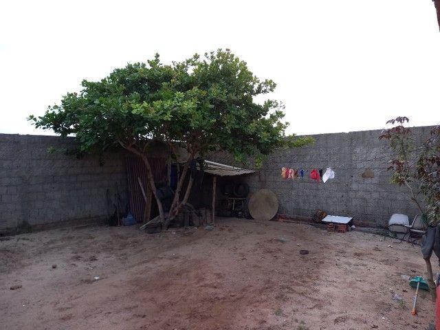Casa em cascavel  - Foto 6