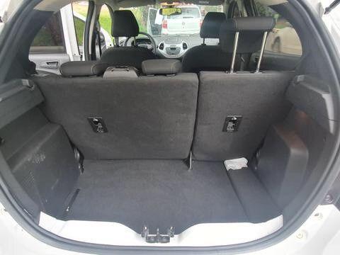 Ford car ka (parcelo) - Foto 4