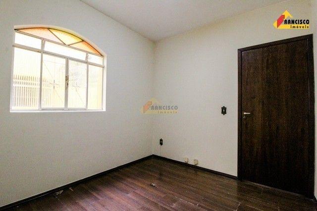 Apartamento para aluguel, 3 quartos, 1 suíte, 1 vaga, São José - Divinópolis/MG - Foto 6