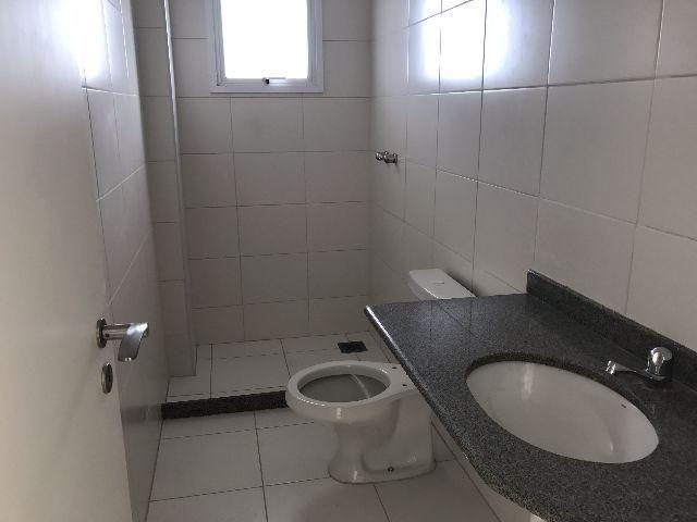 Ed. Varandas do Tamandaré 02 quartos, suíte, sala e garagem. 1ª habitação - Foto 8