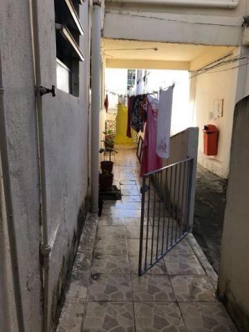 Excelente casa 2 quartos - Foto 14