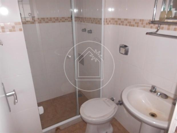Apartamento à venda com 2 dormitórios em Engenho novo, Rio de janeiro cod:746229 - Foto 10