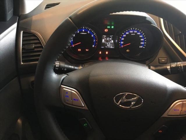 Hyundai Hb20s 1.6 Premium 16v - Foto 5