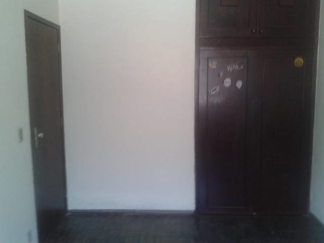 Casa à venda com 3 dormitórios em São salvador, Belo horizonte cod:12383 - Foto 17