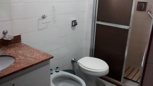 Apartamento -Frente Parque das Aguas - Sâo Lourenço MG - Mobiliado - Foto 7