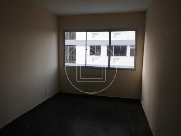 Apartamento à venda com 2 dormitórios em Engenho novo, Rio de janeiro cod:746229 - Foto 4