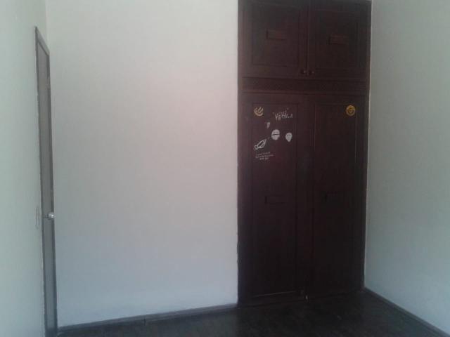 Casa à venda com 3 dormitórios em São salvador, Belo horizonte cod:12383 - Foto 15