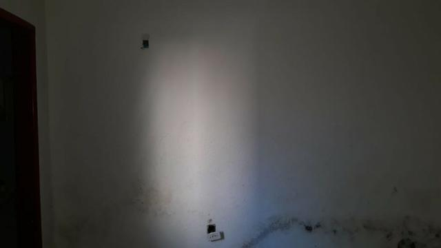 Sobrado QNL 18 Taguatinga - Foto 6