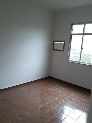 Apartamento 2 quartos em Vila Valqueire