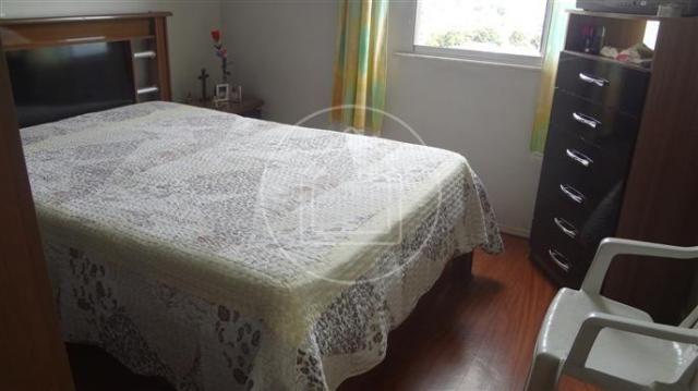 Apartamento à venda com 2 dormitórios em Abolição, Rio de janeiro cod:824038 - Foto 4