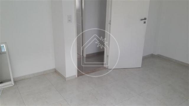 Apartamento à venda com 2 dormitórios em Cachambi, Rio de janeiro cod:803218 - Foto 19
