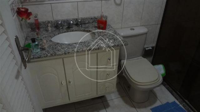 Apartamento à venda com 2 dormitórios em Abolição, Rio de janeiro cod:824038 - Foto 10