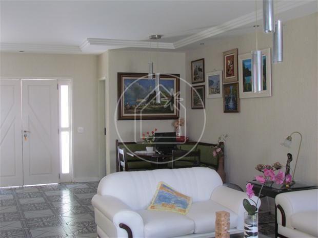 Casa à venda com 3 dormitórios em Piratininga, Niterói cod:772970 - Foto 10