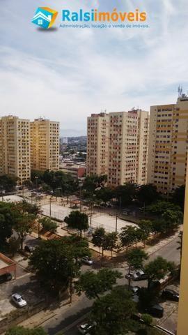 Apartamento Pavuna - RJ - Foto 9