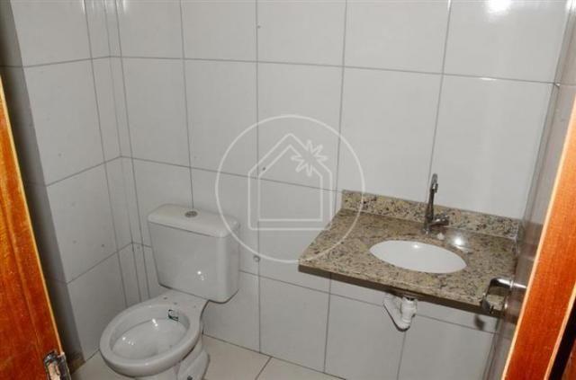 Apartamento à venda com 2 dormitórios em Riachuelo, Rio de janeiro cod:804102 - Foto 10
