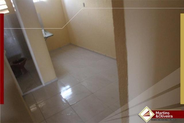 Apartamento Álvaro Weyne - Foto 8