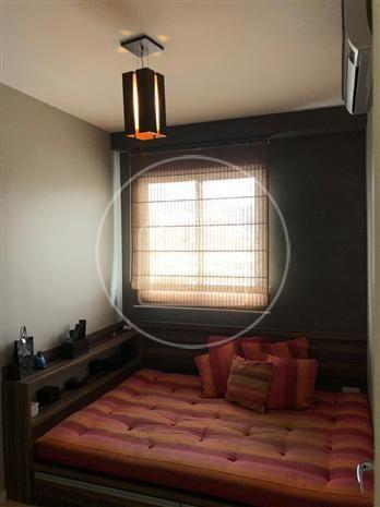 Apartamento à venda com 3 dormitórios em Pilares, Rio de janeiro cod:834672 - Foto 16