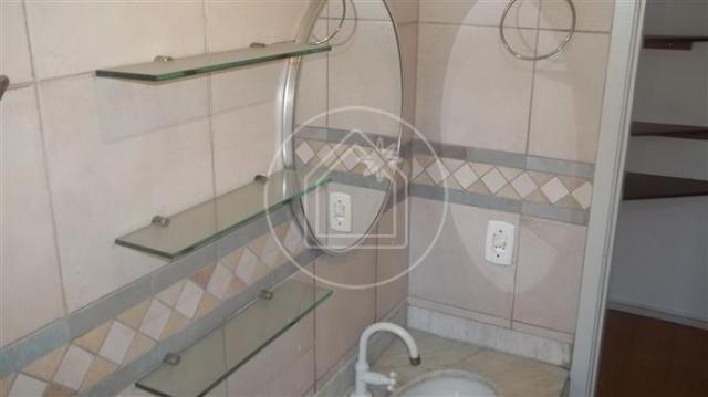Apartamento à venda com 2 dormitórios em Cachambi, Rio de janeiro cod:810046 - Foto 11
