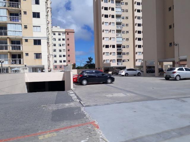 Vivenda Laranjeiras-02 Quartos-Suite-Laranjeiras - Foto 17